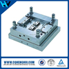 China Supplier Made Excellent Toughness and Precision Tool and Die, Progressive Dies, Tool and Die Manufacturer