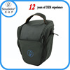 dslr bag digital camera case waterproof dslr camera bag