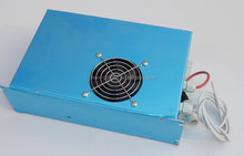 100W Co2 Laser Power Supply for laser tube and laser machine