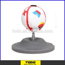 de fútbol de fútbol equipo de entrenamiento