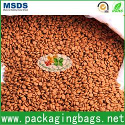 bulk dry dog food pet food