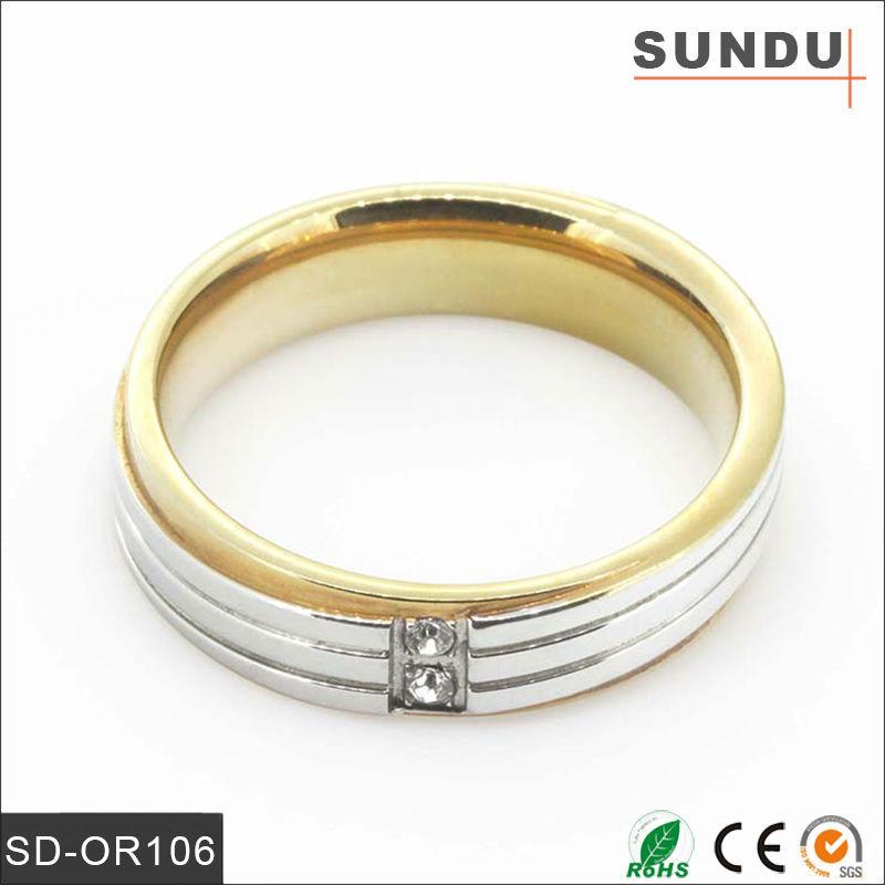wedding rings pictures wedding rings website