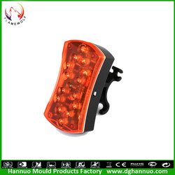 innovative products turn signal light motorcycle