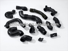 Auto Rubber cheap intake (exhaust) pipe