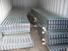 Latest price of Used In Construction silicon steel sheet prices Factory