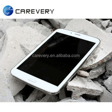Ultra slim tablet 7.85 inch dual core tablet directly buy from factory, tablet pc manufacturer, wholesale android tablets