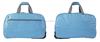 20 inch stylish wheeled trolley bag rolling duffel bag