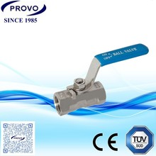 long handle small single air reducing valve