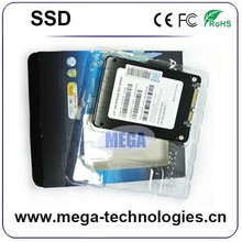 with Alibaba stock price Sata 3.0 Ssd 256gb 6gb/s interface For Industrial Pc/server