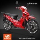 Cee aprovado moto elétrica cub 72V1500W motor 50 km/h faixa 55 km / carga