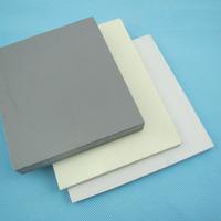 pvc wall panel china ,5mm pvc ceiling panel,rigid pvc plastic sheet
