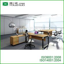 Mesa de oficina muebles