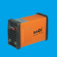 240v welding machine with portable BMC package