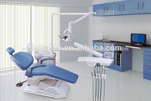 económicos y de buena calidad dental kavo silla para la venta