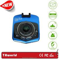 $11.5 only car dvr manufacturer C900 original dash cam with NTK96220