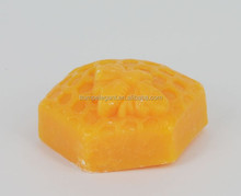 Harmony fruit soap with China origin