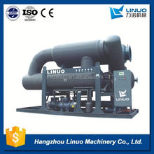 High Quality compressed refrigrated air dryers-air drier