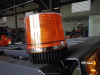 Supply Vmax reversing light used for Vmax forklift