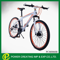 "Competitive price 26"" 21S adult bicicletas mountain bike"
