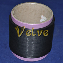things imported from china conductive sewing thread