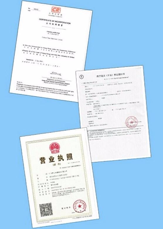 Company license.jpg