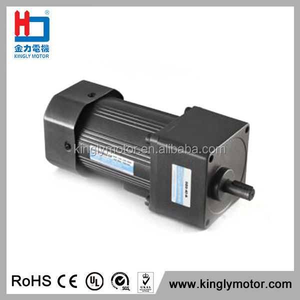 Hot sale top quality best price oil pump ac motor buy oil pump ac motor oil pump ac motor high Best price on motor oil