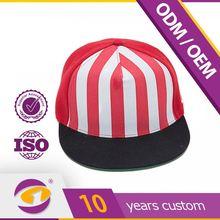 high quality custom hawaii floral printing snapback cap hat china guangzhou better cap factory
