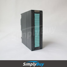 Original new siemens plc controller s7-300