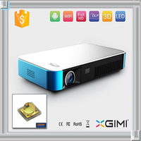 mini 1080p profile projector full hd with excel,word,pdf office profile for business