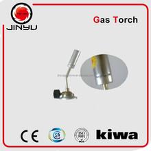 Antorcha de soldadura de gas GT-A1