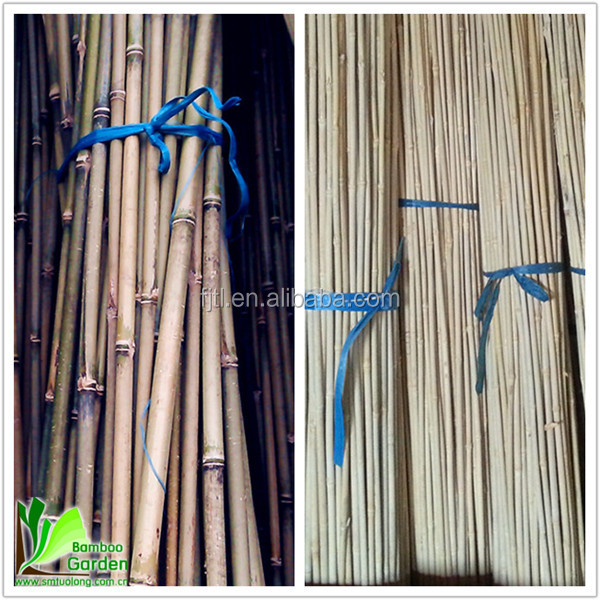 Decorating with bamboo stalks wholesale buy bamboo for How to decorate bamboo sticks
