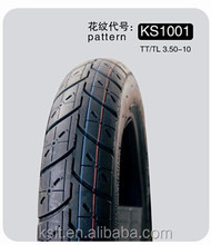 factory wholesale TT/TL 3.5-10 motorcycle tyre TT/TL 3.5-10made in china