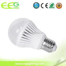 led light bulbs SMD E27 7w 10w 12w 220 volt led lighting bulbs