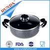 /p-detail/Olla-redonda-de-aluminio-300006661856.html