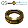 VMA-27 Gearbox Oil Seal Labyrinth Seal Bearing Isolator
