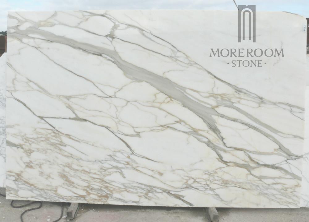 white marble slab.jpg