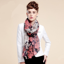 Scarf, fashionable scarf,fashion scarf BASF-0049