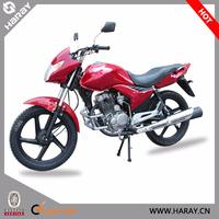 Cheap Chinese 150cc Street Motorcycle/Motorbike