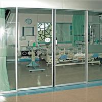 ZG0410 wholesale best price nice designer aluminum automatic sliding glass door
