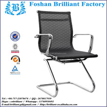 cinema chairs prices rubber for chair base modern office furniture BF-809C
