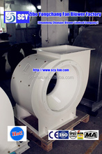 China centrifugal ventilators air blowers blower centrifugal fans manufacture/Exported to Europe/Russia/Iran