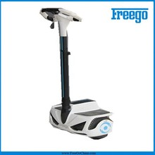 Freego Mini Two Wheel Electric Personal Transport Vehicle Self Balance Two Wheel Electric Scooter