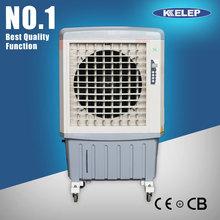 Fresca y saludable el sistema de enfriamiento del refrigerador de aire- b065( 6500m3/h, 350w)