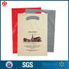Handle carry bag color types farm garden plastic wine bottle packing bags series