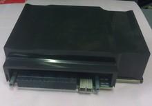 Sun 375-3568 SELX1B1Z2 *SPARC64 VII 2.4 GHz CPU Module