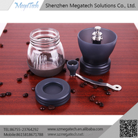 burr coffee grinder and high quality coffee grinder prices