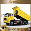 sinotruck dump truck curb weights howo ZZ3257M3447A1 10m3 dump truck