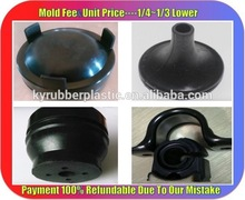 Custom Rubber Product Manufacturer / Silicone Rubber Product Manufacturer / Rubber Made Product Manufacturer