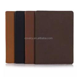 For iPad Mini 1/2/3 Leather Case