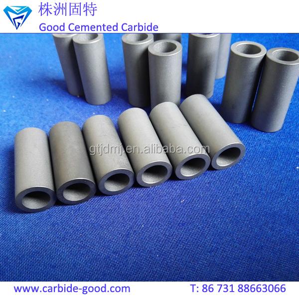 B4C Cermet Tubes (16).jpg